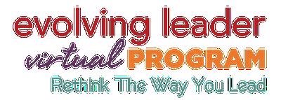 EvolvingLeaderProgramLogoWTagline2