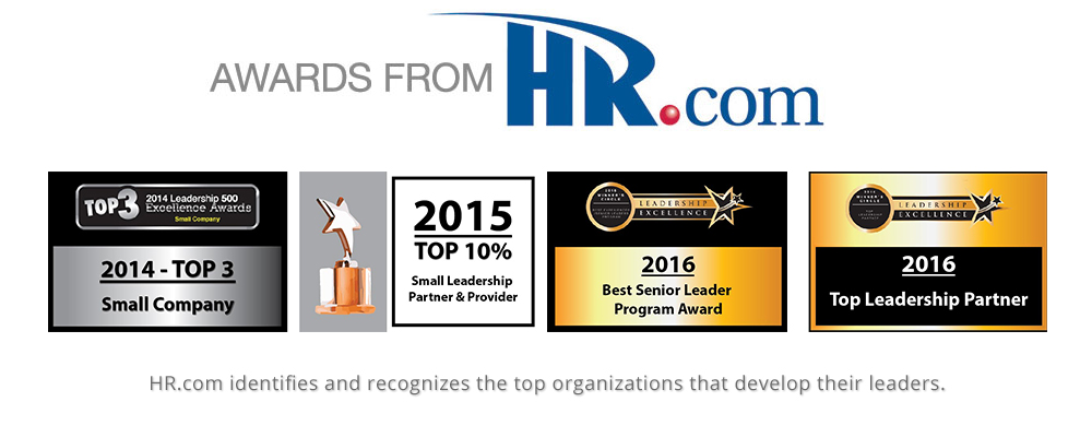 Hr.comAwards