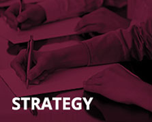Strategy7