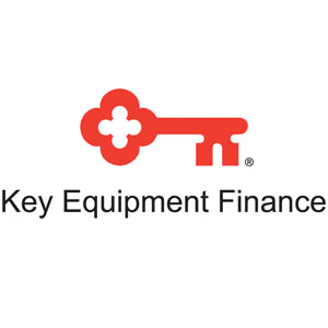 Key Equipment Financial