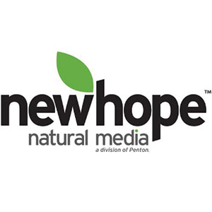 New Hope Natural Media