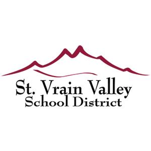 St Vrain
