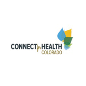 ConnectforHealth